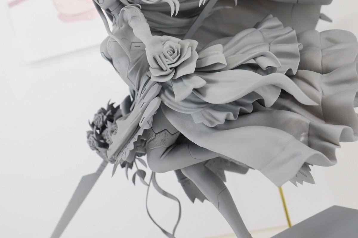 f:id:dagashiya-kei-chan:20201017225654j:plain
