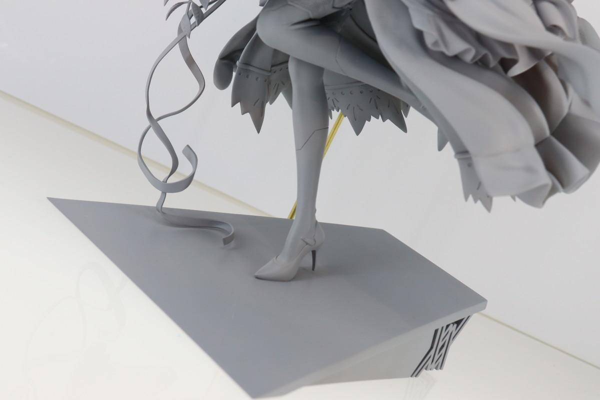 f:id:dagashiya-kei-chan:20201017225748j:plain