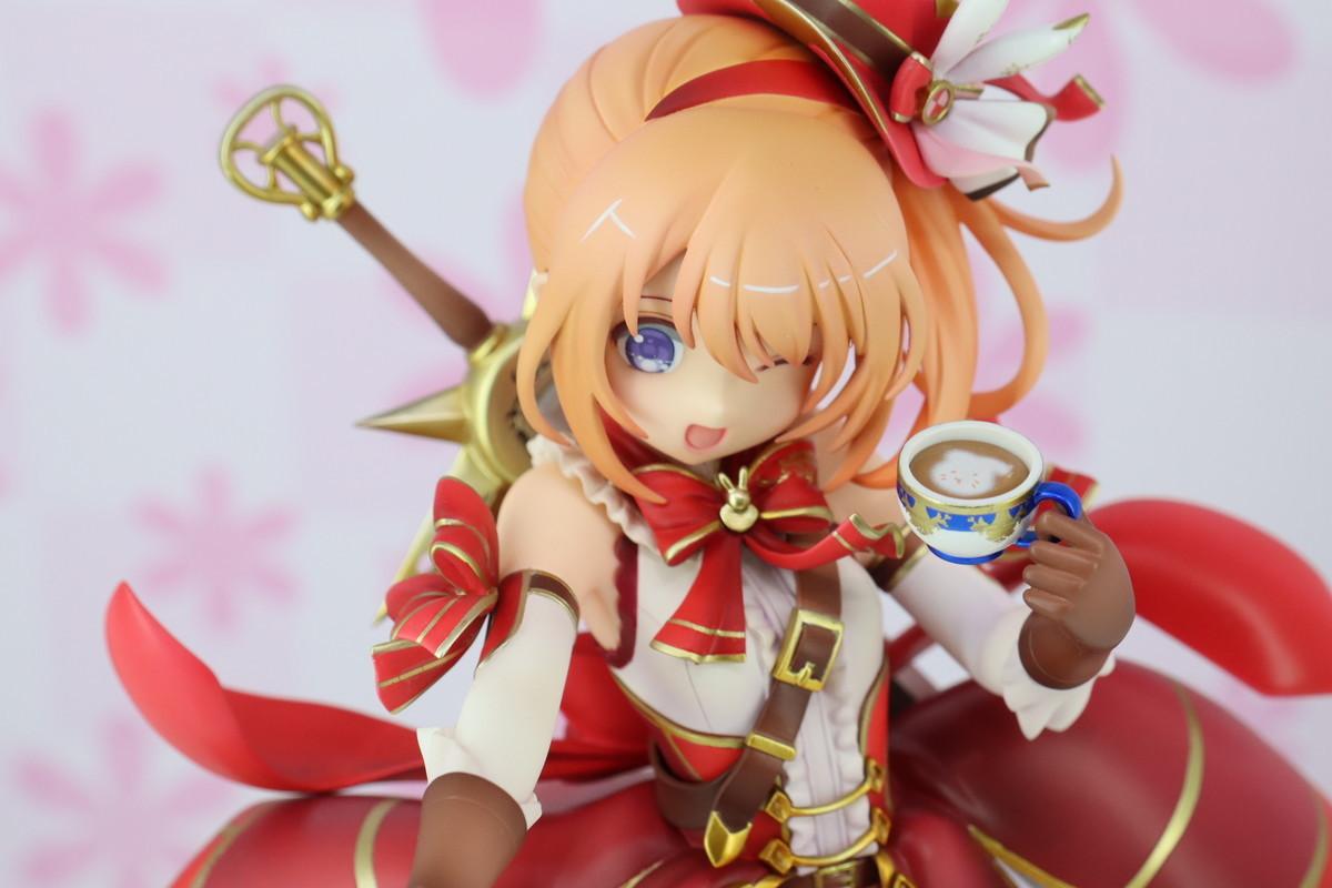 f:id:dagashiya-kei-chan:20201017233016j:plain