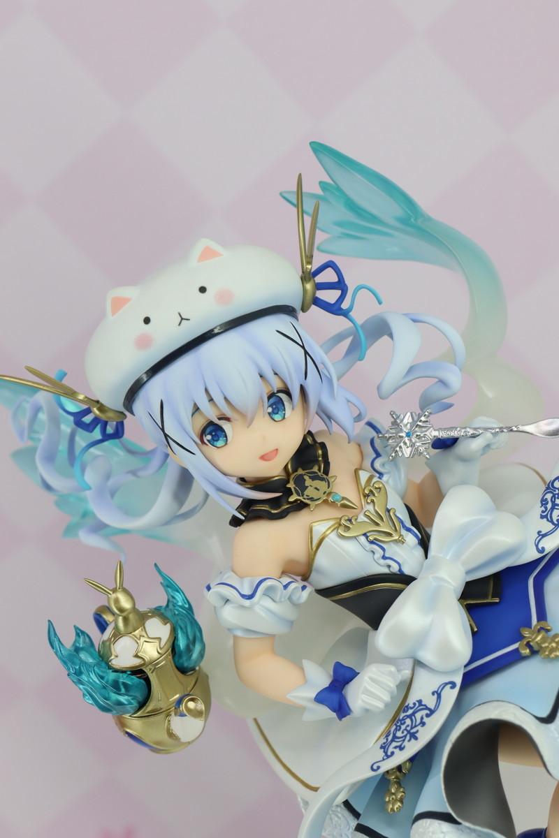 f:id:dagashiya-kei-chan:20201017233157j:plain