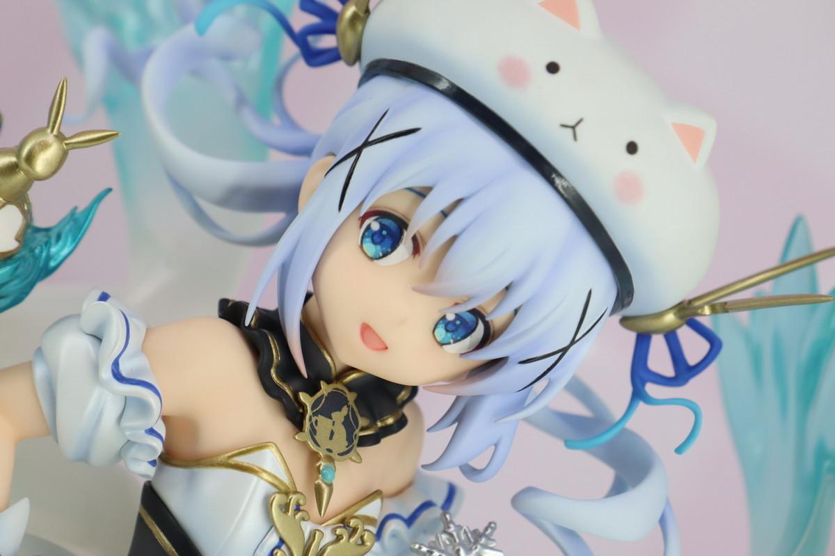 f:id:dagashiya-kei-chan:20201017233226j:plain