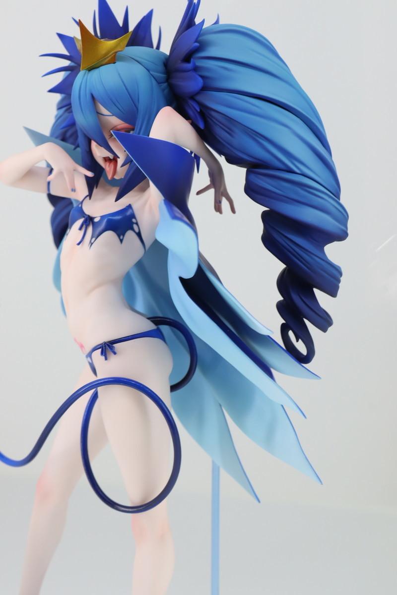 f:id:dagashiya-kei-chan:20201018104747j:plain