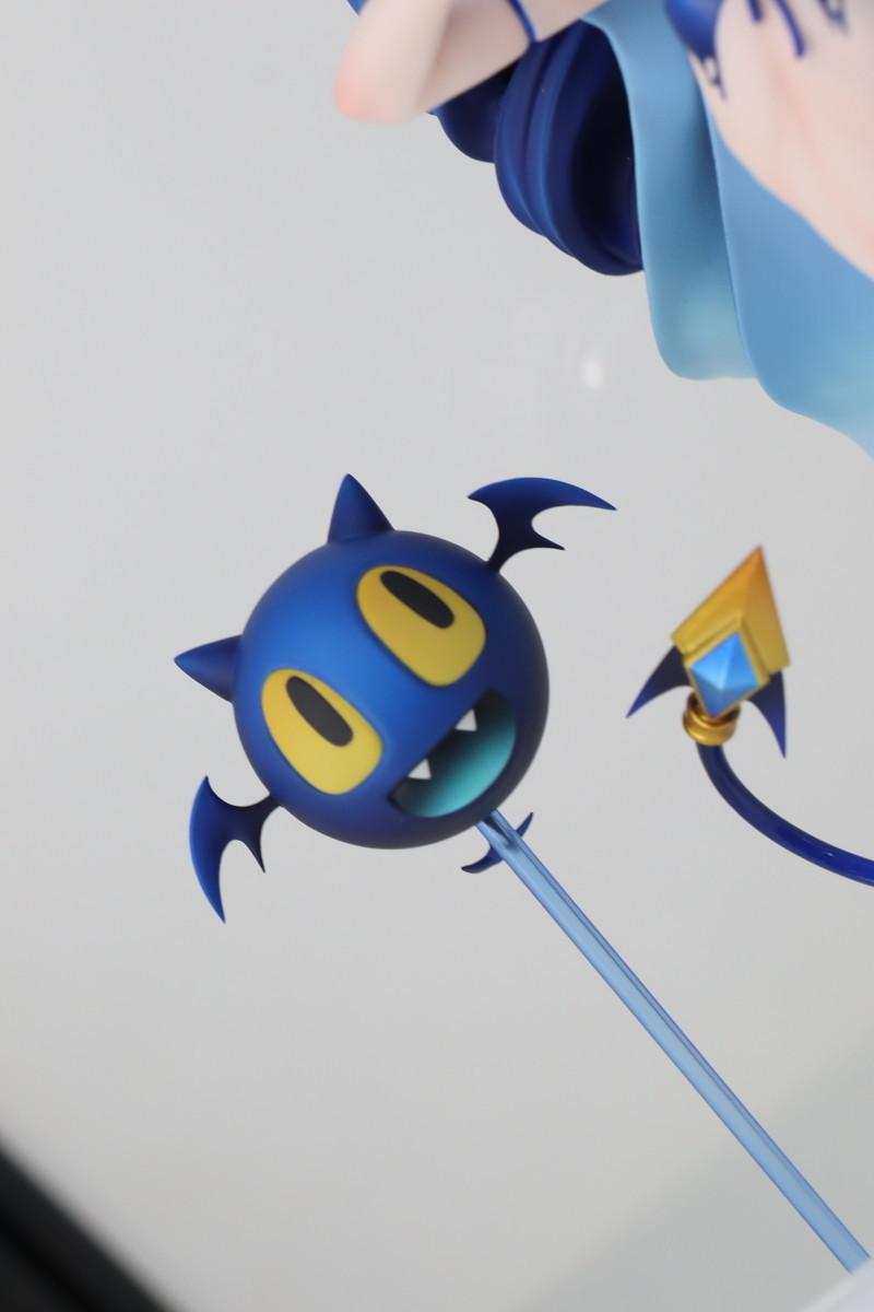f:id:dagashiya-kei-chan:20201018104806j:plain