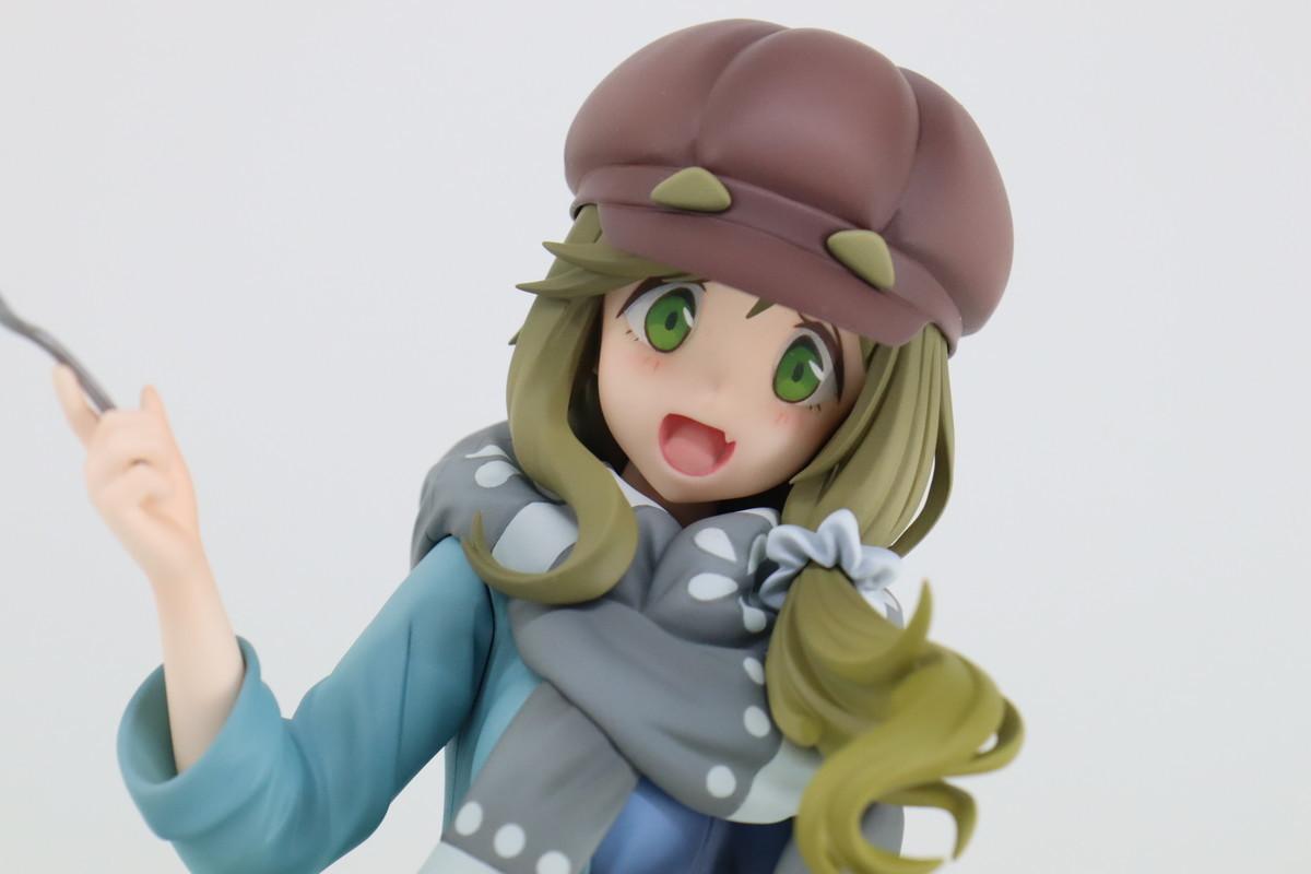 f:id:dagashiya-kei-chan:20201018104838j:plain