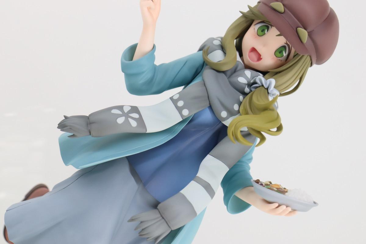 f:id:dagashiya-kei-chan:20201018104903j:plain
