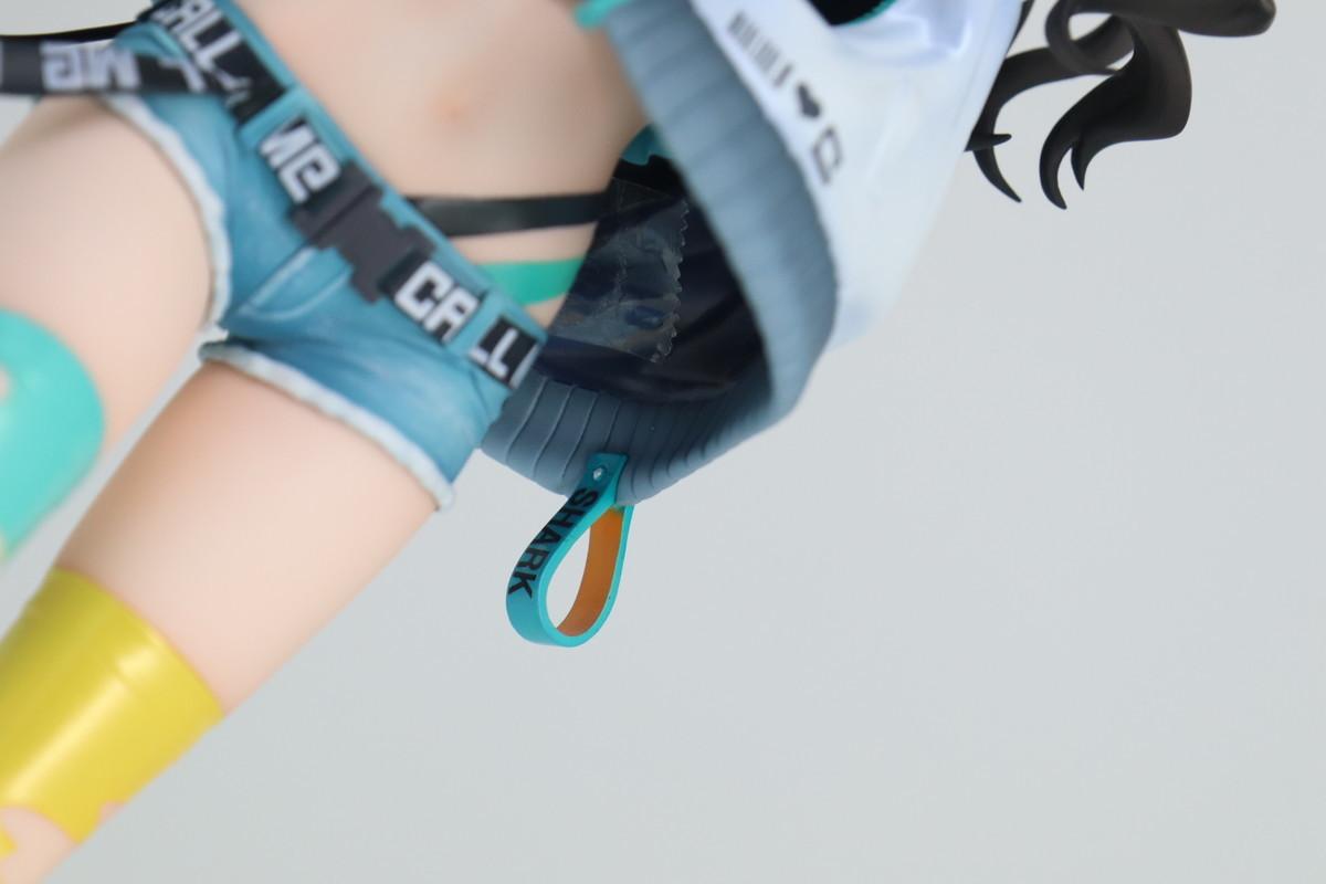 f:id:dagashiya-kei-chan:20201018105143j:plain