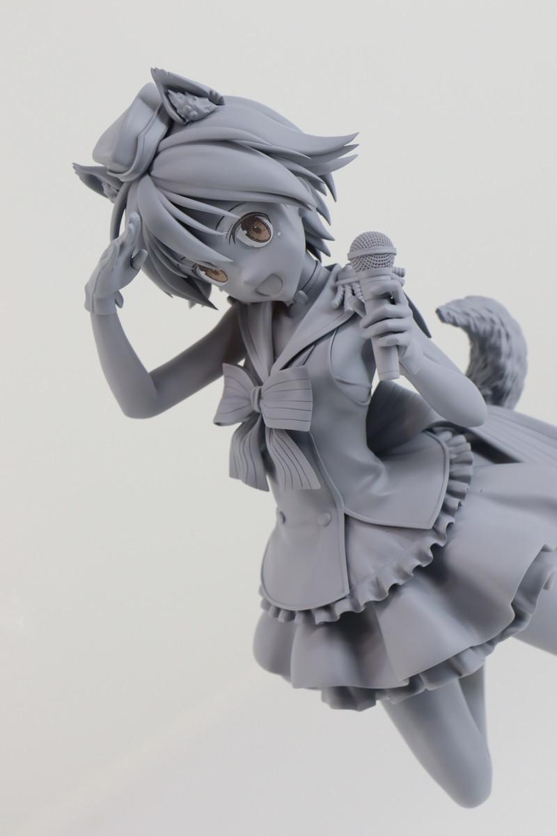 f:id:dagashiya-kei-chan:20201018113754j:plain