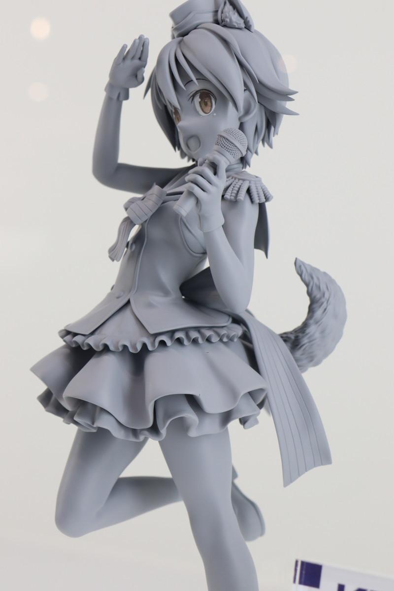 f:id:dagashiya-kei-chan:20201018113835j:plain