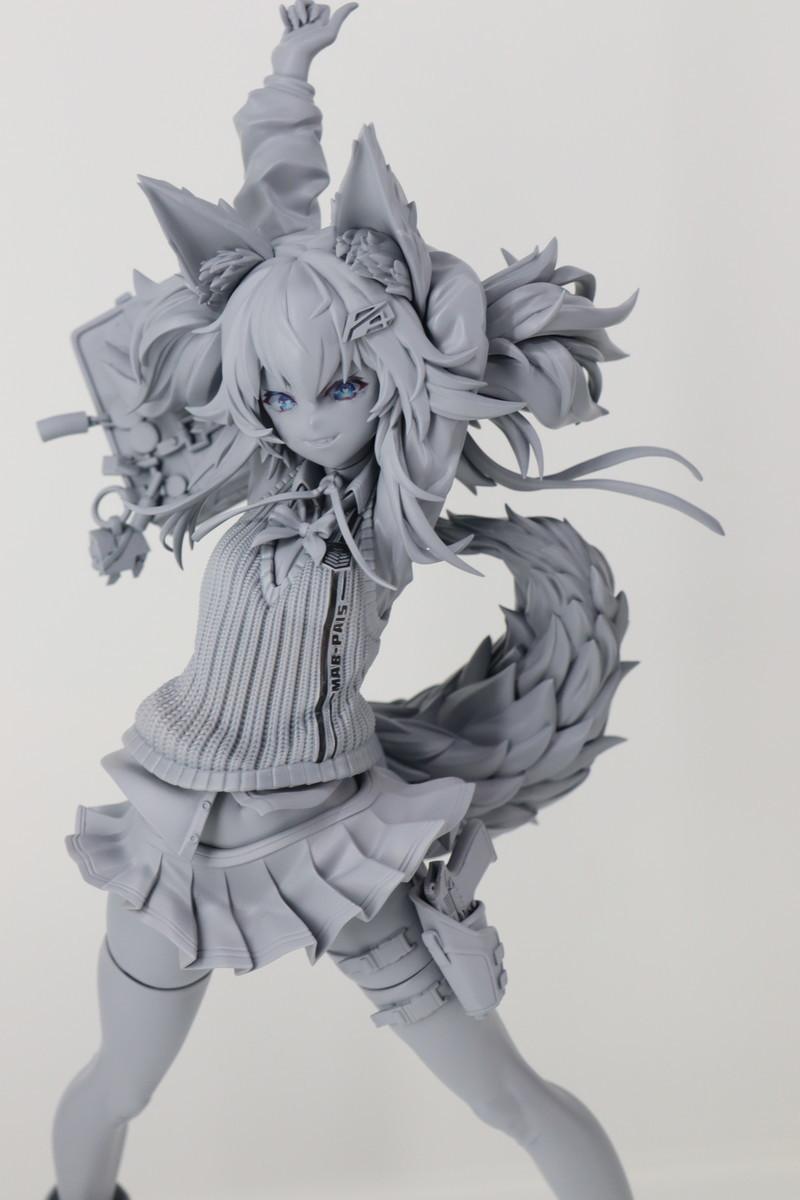 f:id:dagashiya-kei-chan:20201018122247j:plain