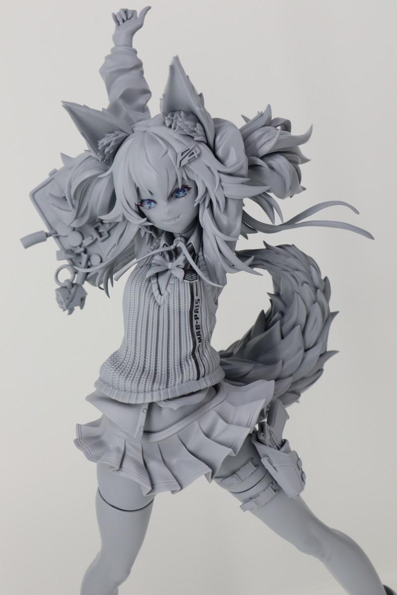 f:id:dagashiya-kei-chan:20201018122255j:plain