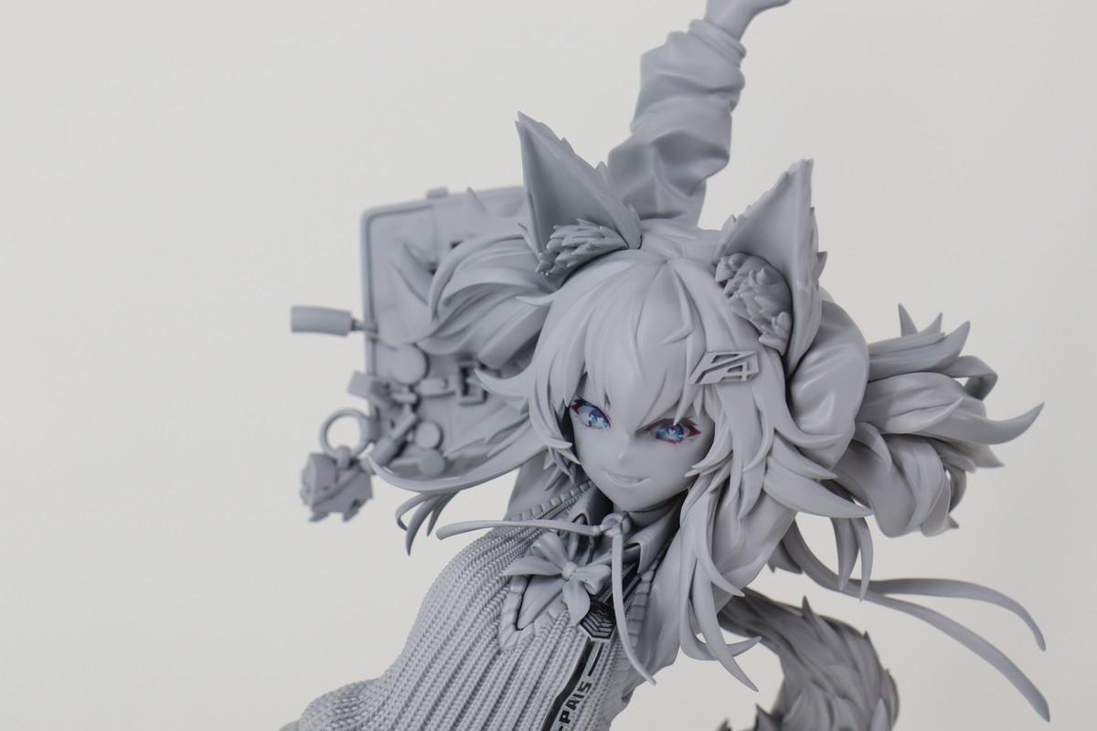 f:id:dagashiya-kei-chan:20201018122312j:plain