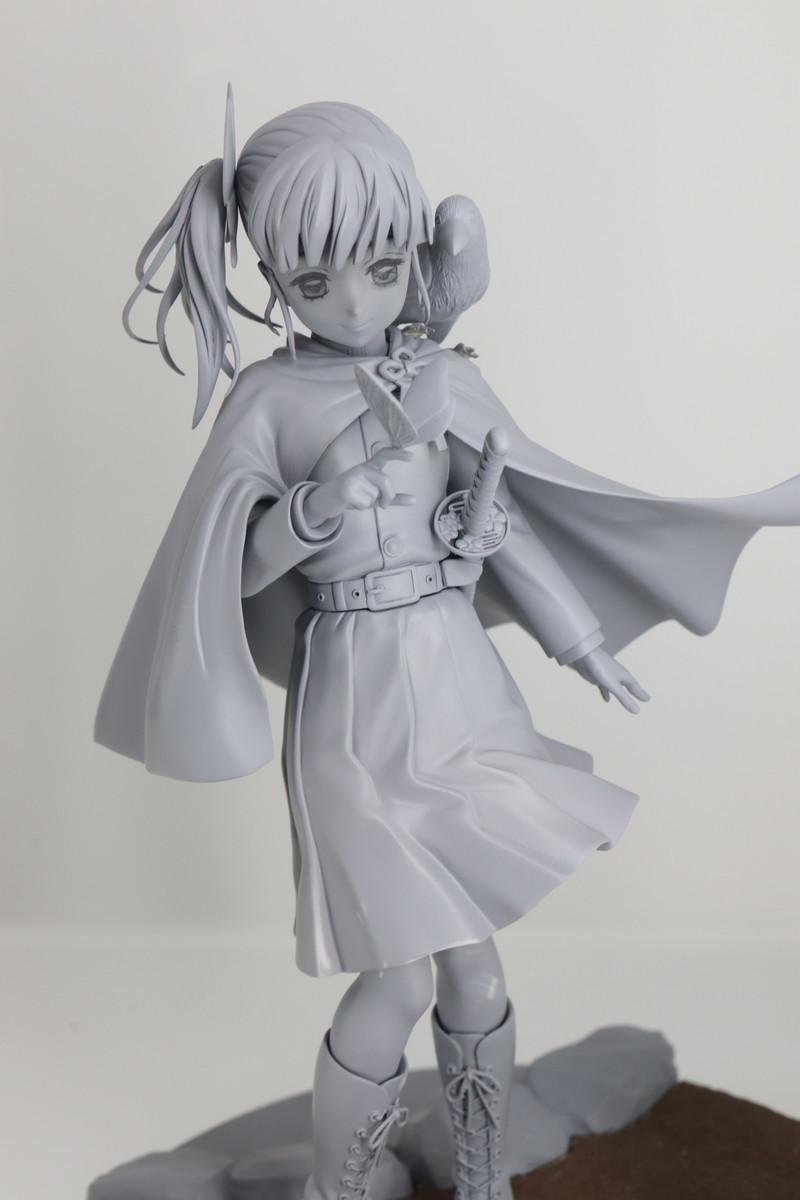 f:id:dagashiya-kei-chan:20201018123308j:plain