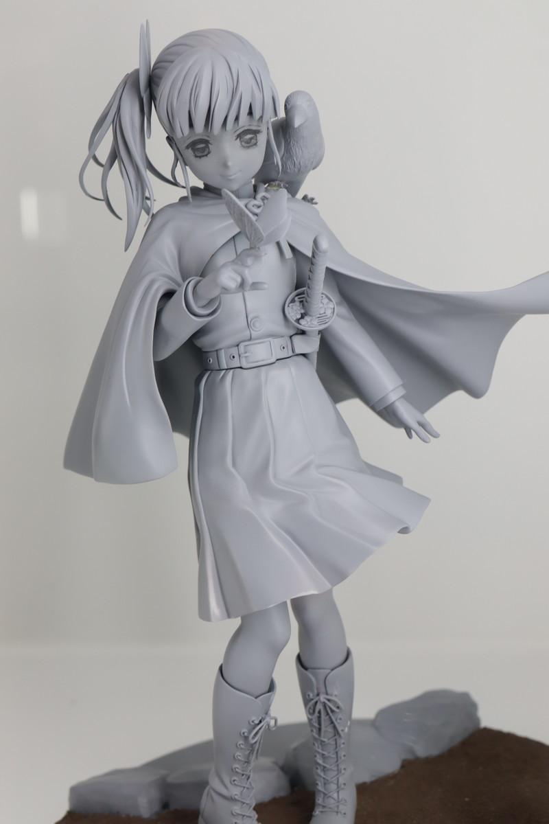f:id:dagashiya-kei-chan:20201018123317j:plain