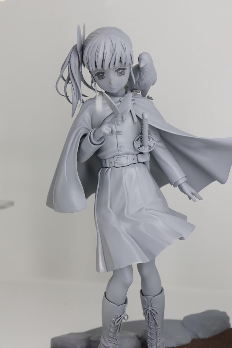 f:id:dagashiya-kei-chan:20201018123326j:plain