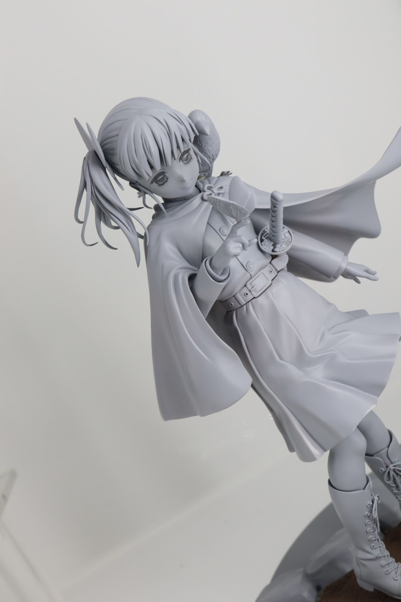 f:id:dagashiya-kei-chan:20201018123339j:plain