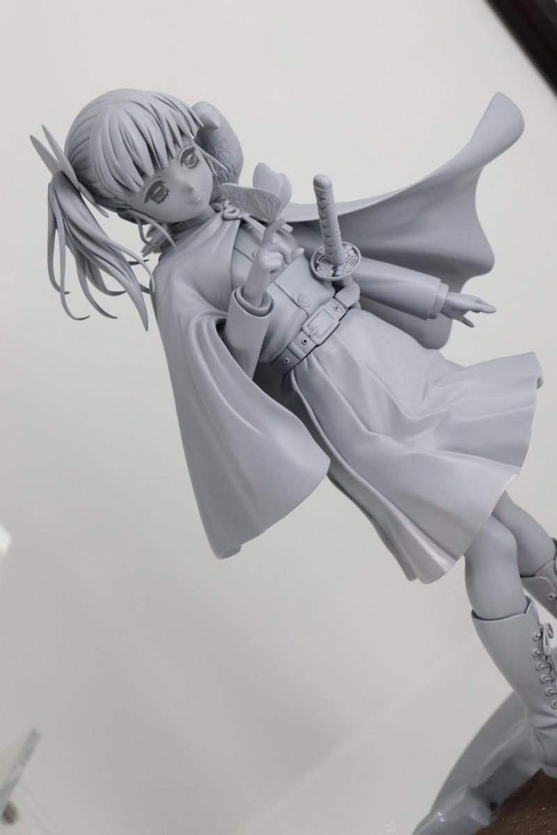 f:id:dagashiya-kei-chan:20201018123347j:plain