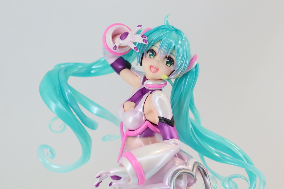 f:id:dagashiya-kei-chan:20201018124703j:plain
