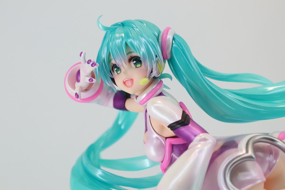 f:id:dagashiya-kei-chan:20201018124729j:plain