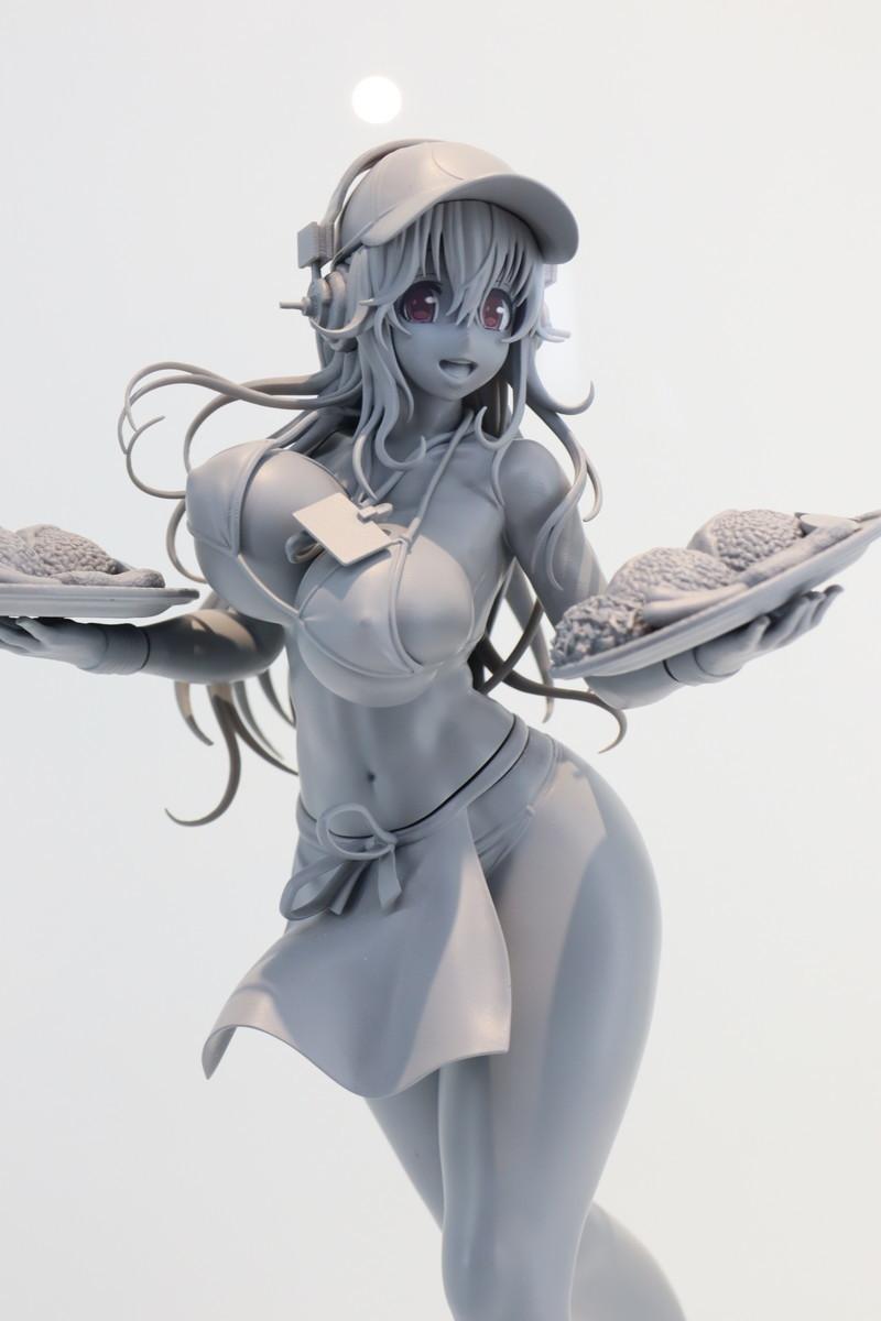 f:id:dagashiya-kei-chan:20201018124832j:plain