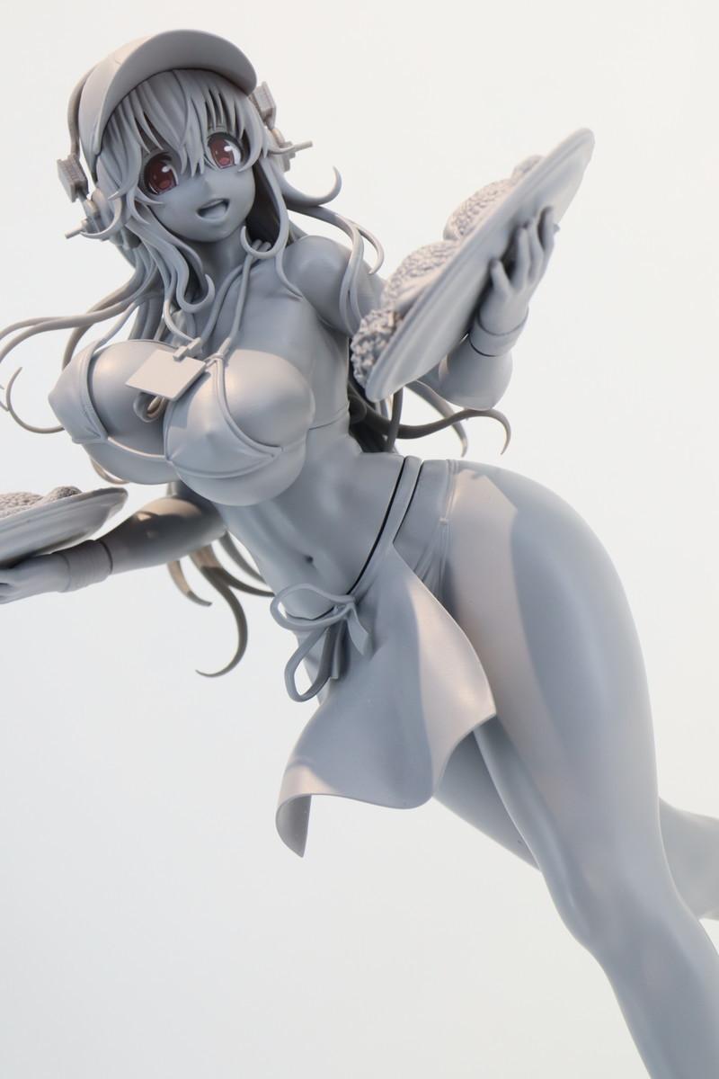 f:id:dagashiya-kei-chan:20201018130139j:plain