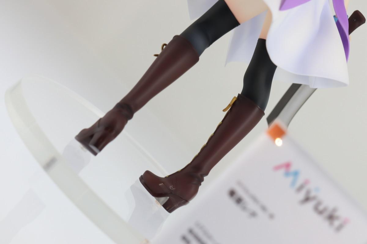 f:id:dagashiya-kei-chan:20201018133949j:plain