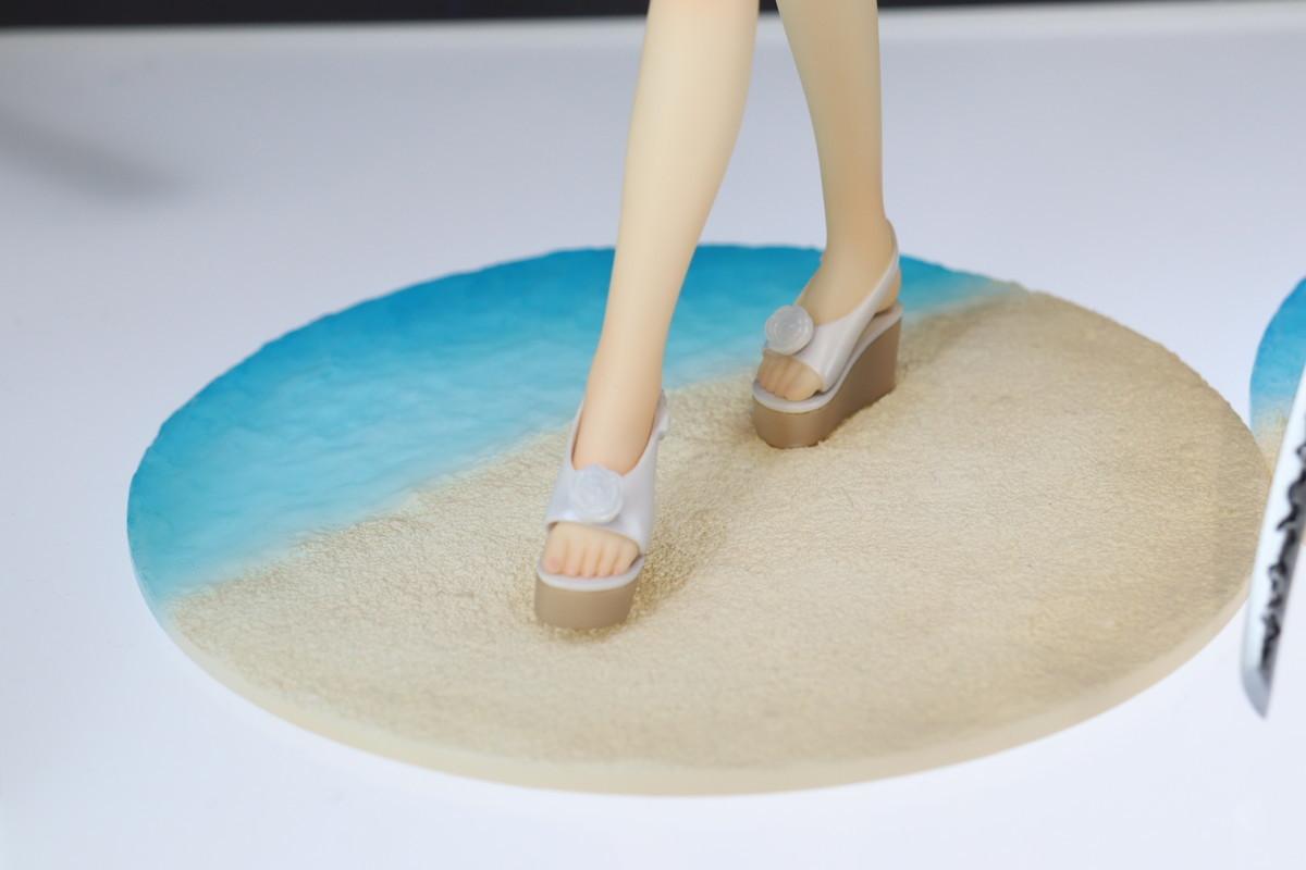 f:id:dagashiya-kei-chan:20201018164513j:plain