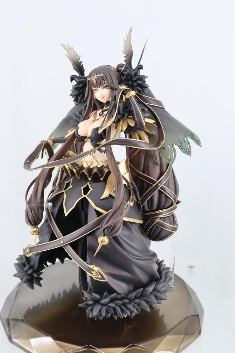 f:id:dagashiya-kei-chan:20201018190314j:plain