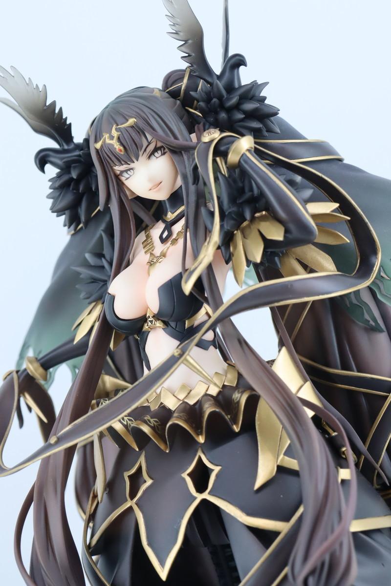 f:id:dagashiya-kei-chan:20201018190323j:plain