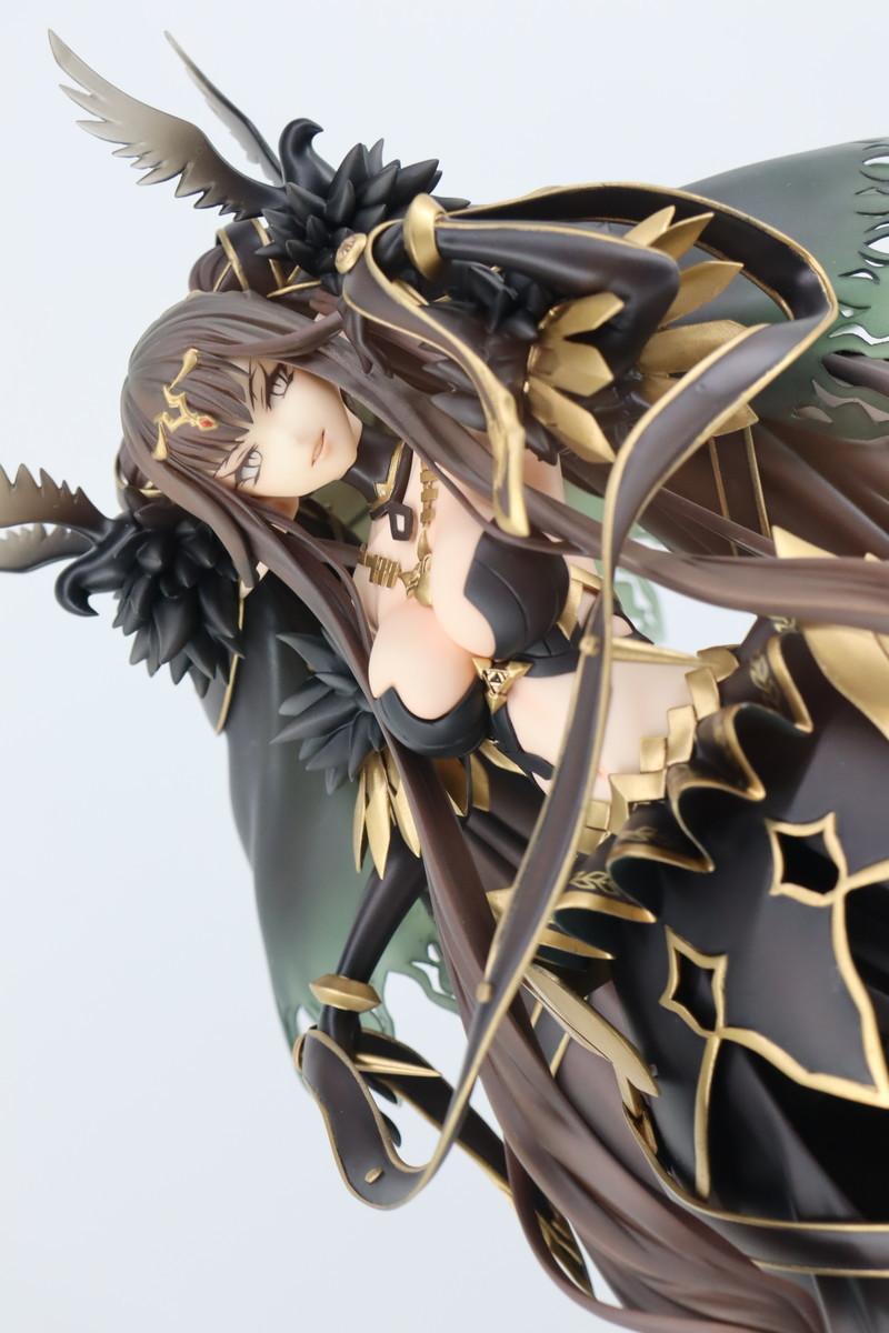 f:id:dagashiya-kei-chan:20201018190341j:plain