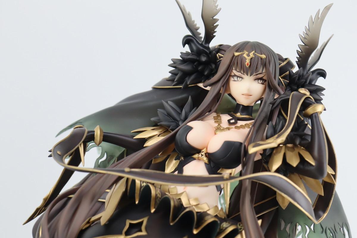 f:id:dagashiya-kei-chan:20201018190348j:plain