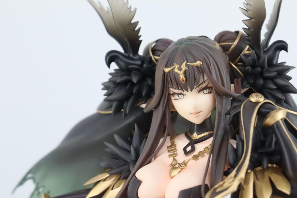 f:id:dagashiya-kei-chan:20201018190406j:plain