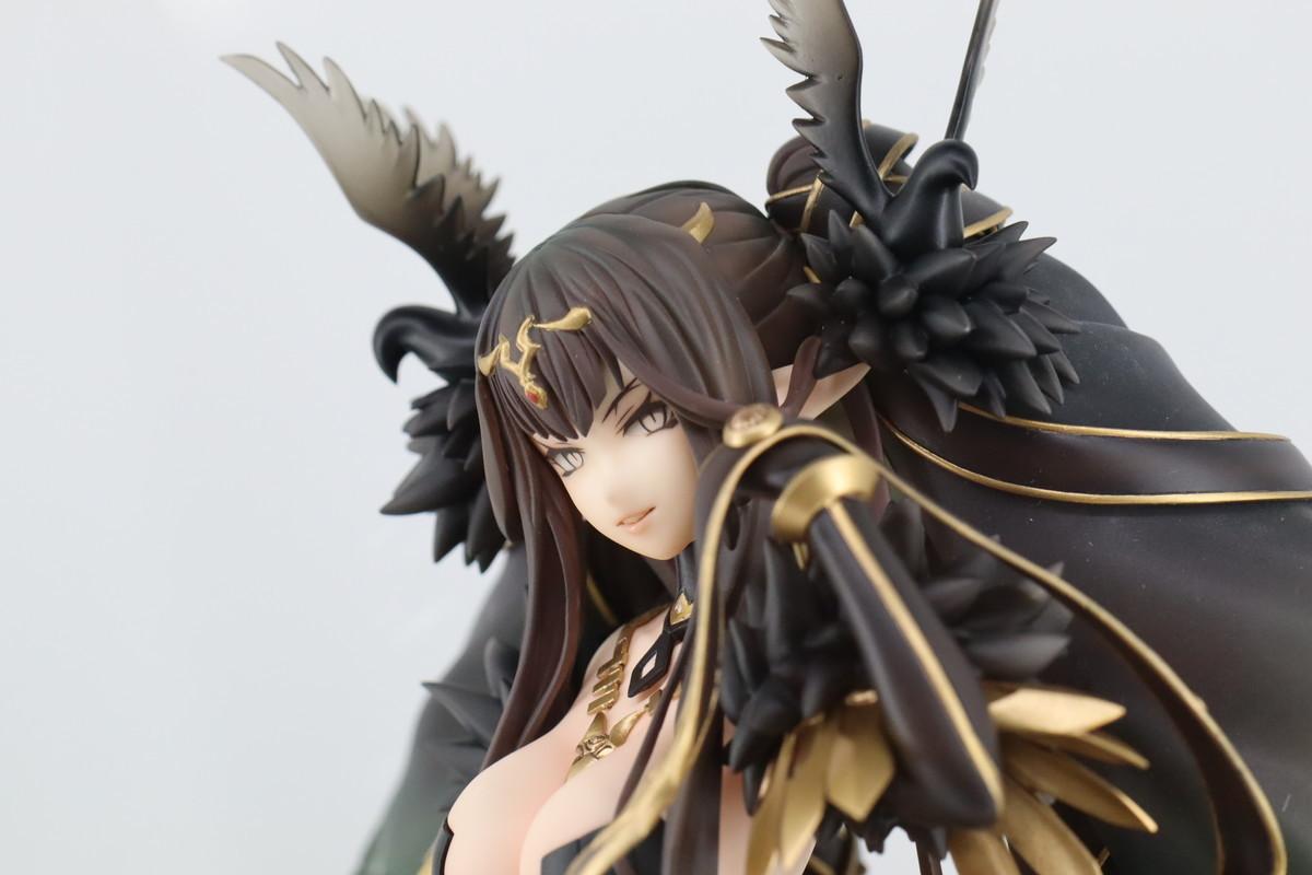 f:id:dagashiya-kei-chan:20201018190421j:plain