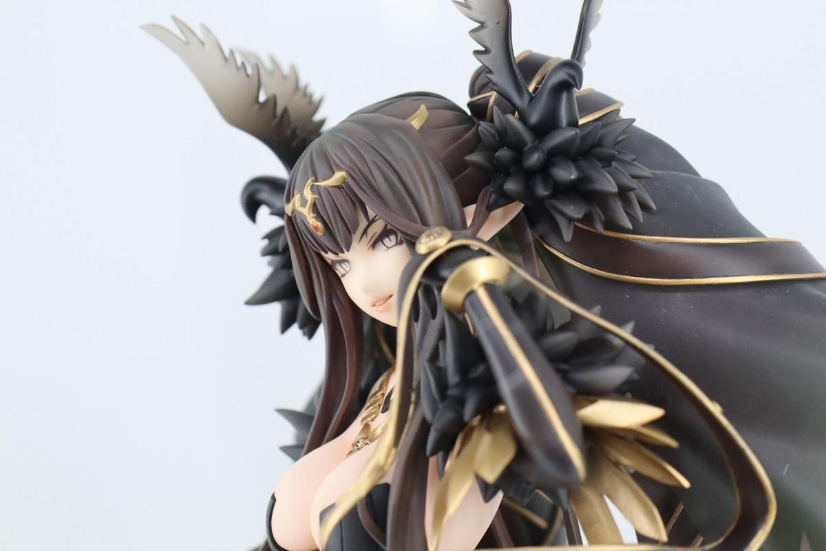 f:id:dagashiya-kei-chan:20201018190429j:plain