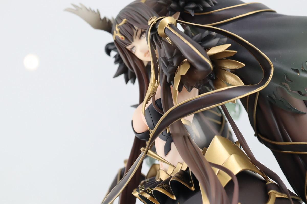 f:id:dagashiya-kei-chan:20201018190437j:plain