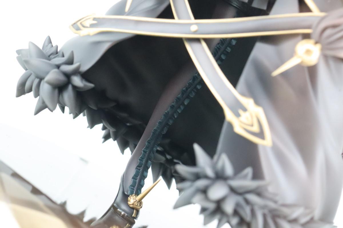 f:id:dagashiya-kei-chan:20201018190515j:plain