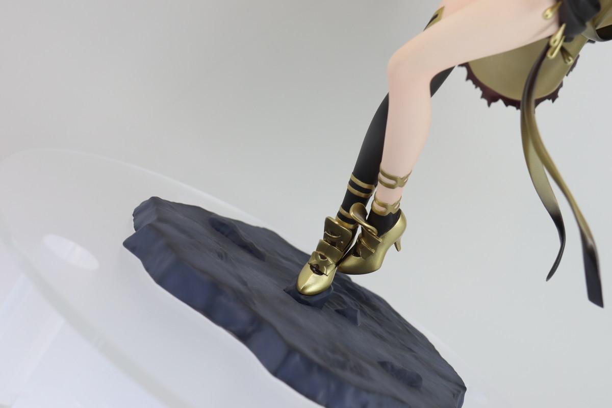 f:id:dagashiya-kei-chan:20201018191114j:plain