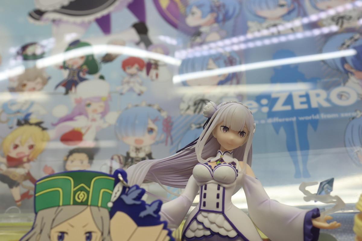 f:id:dagashiya-kei-chan:20201023175508j:plain