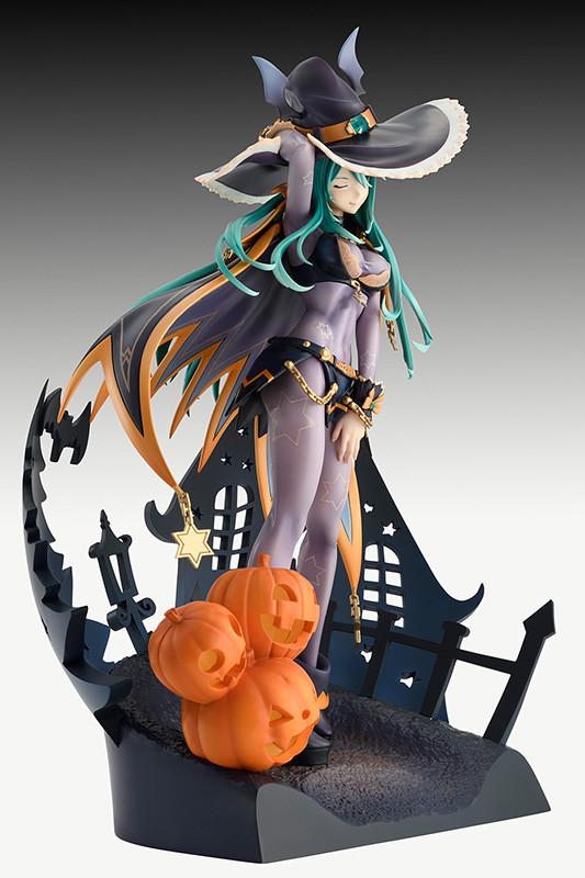 f:id:dagashiya-kei-chan:20201107123530j:plain