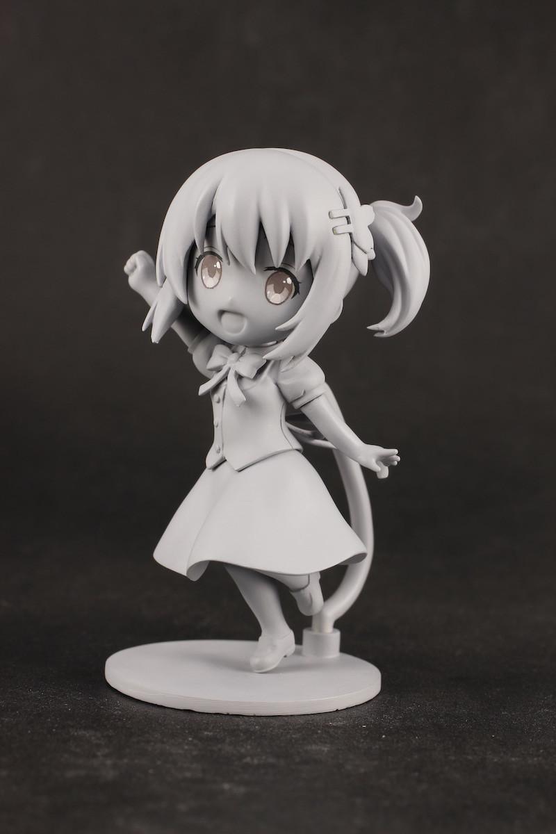 f:id:dagashiya-kei-chan:20201127094056j:plain