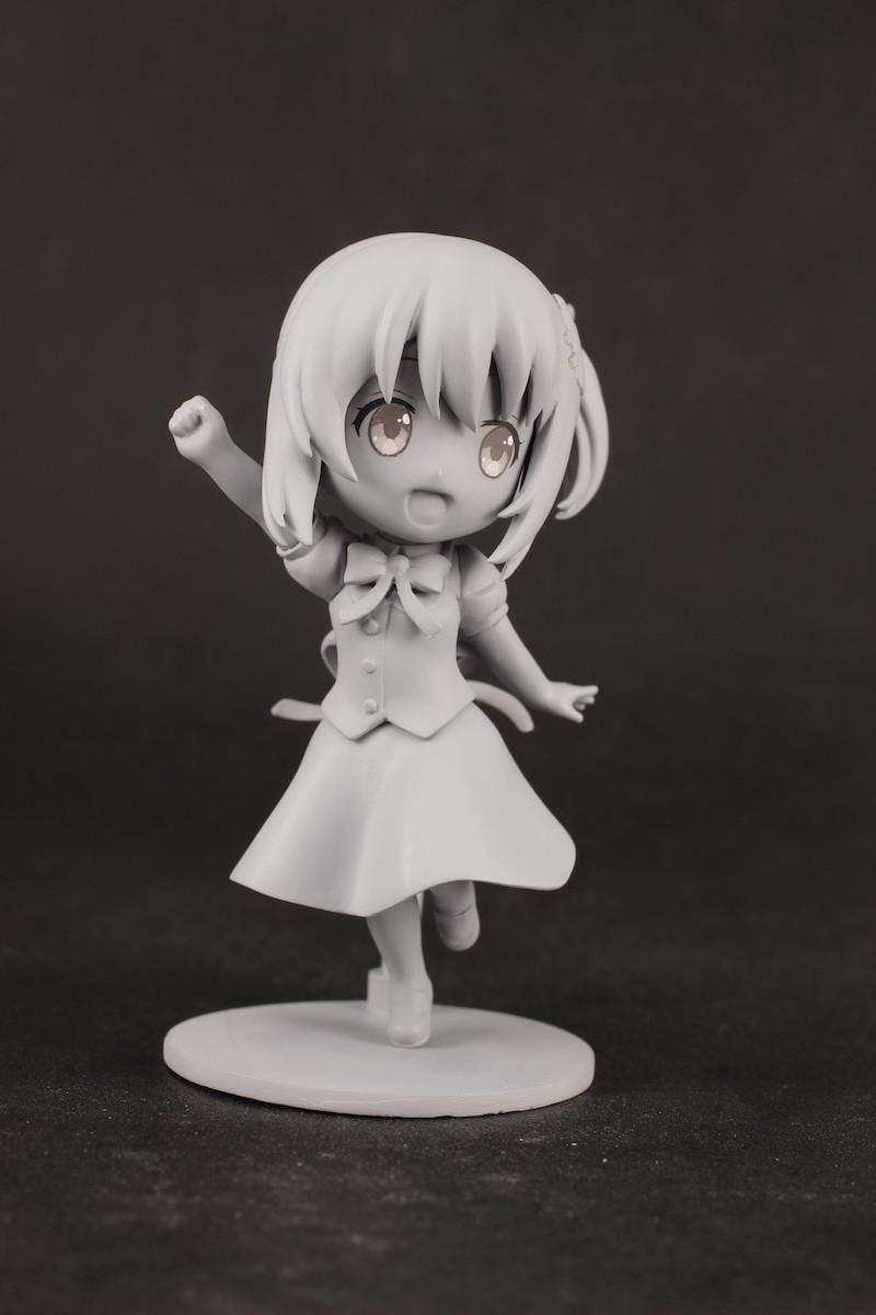 f:id:dagashiya-kei-chan:20201127094100j:plain