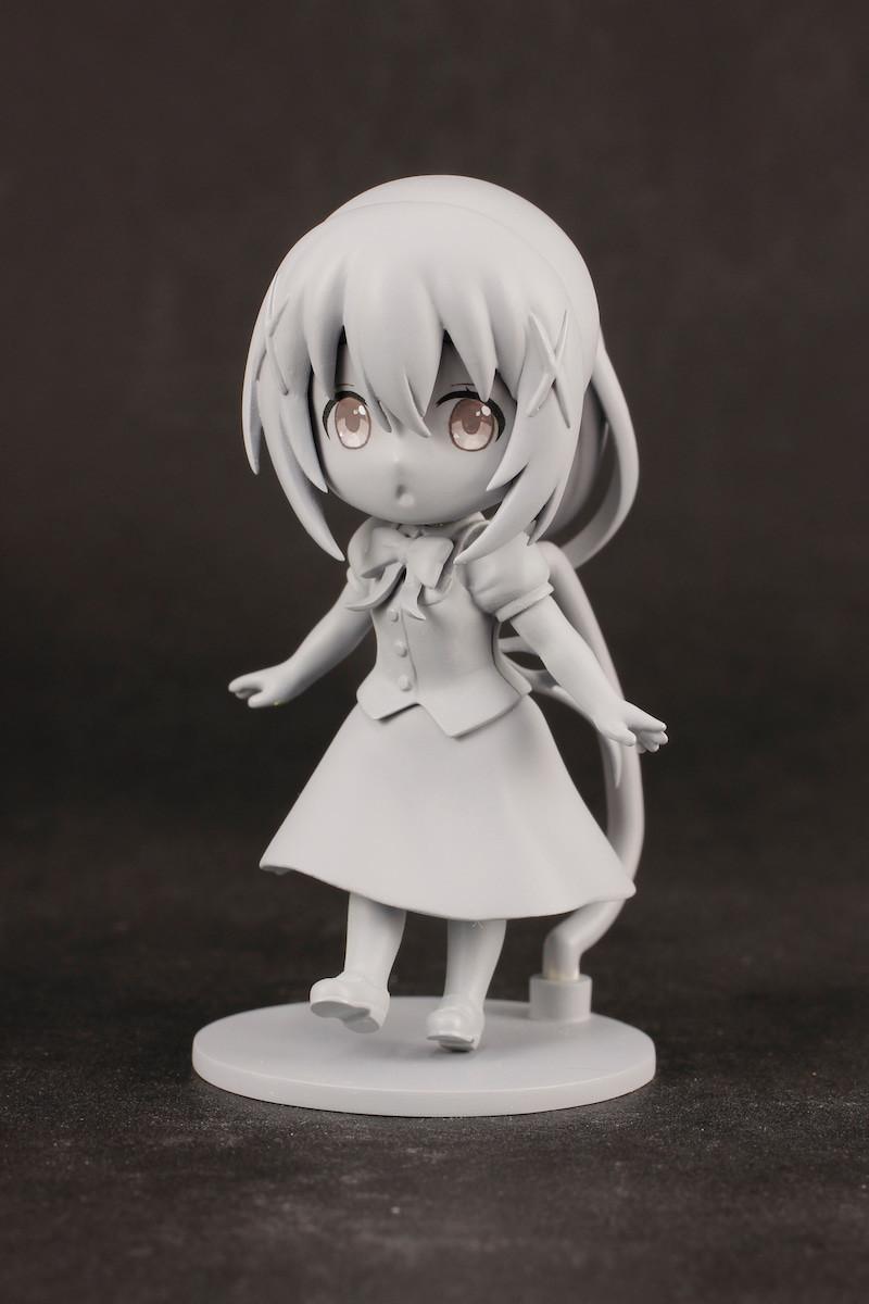 f:id:dagashiya-kei-chan:20201127094105j:plain