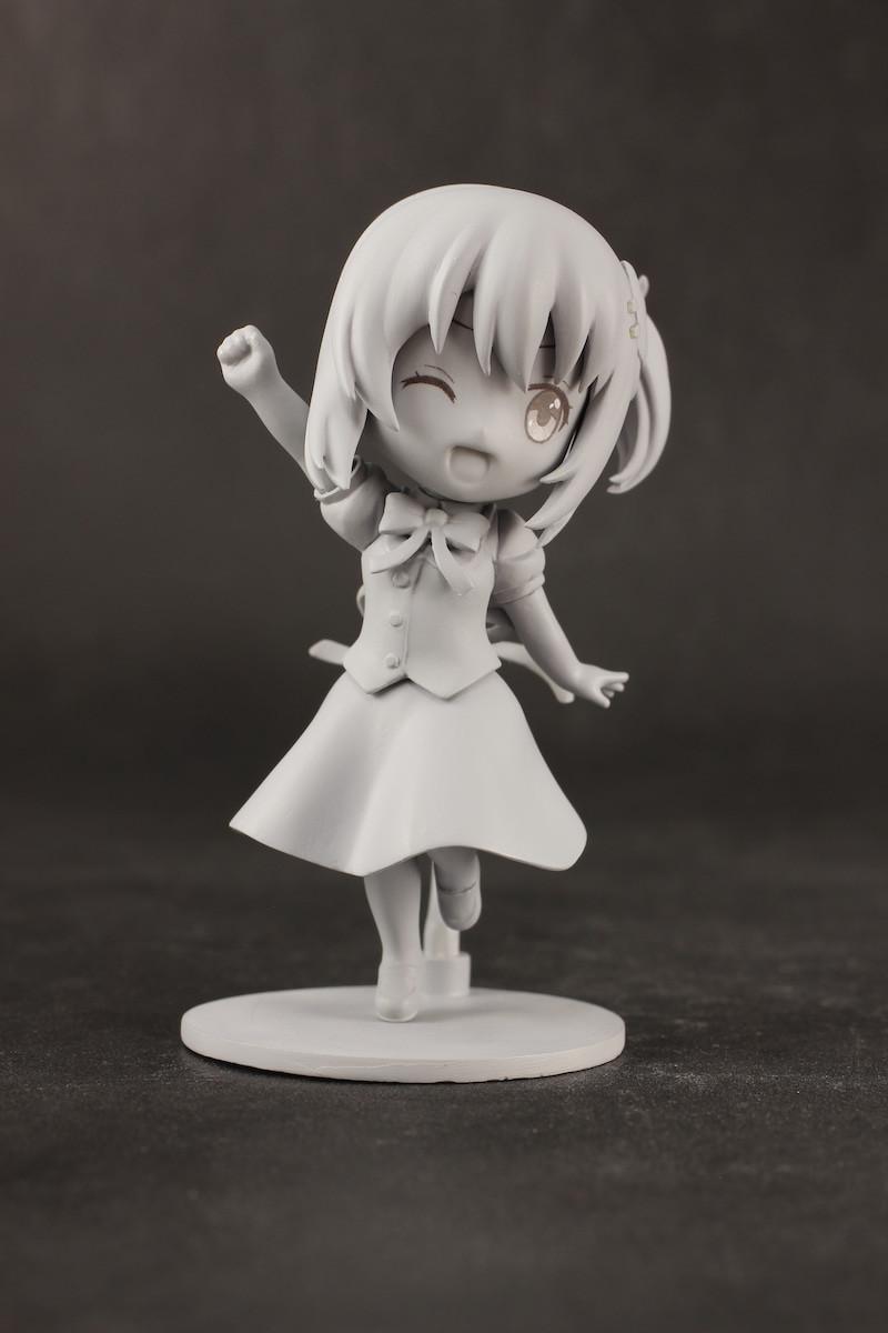 f:id:dagashiya-kei-chan:20201127094400j:plain