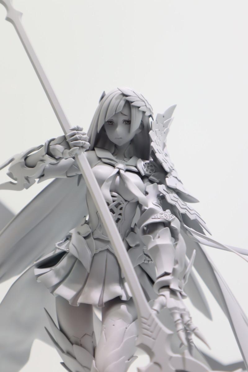 f:id:dagashiya-kei-chan:20201128090034j:plain