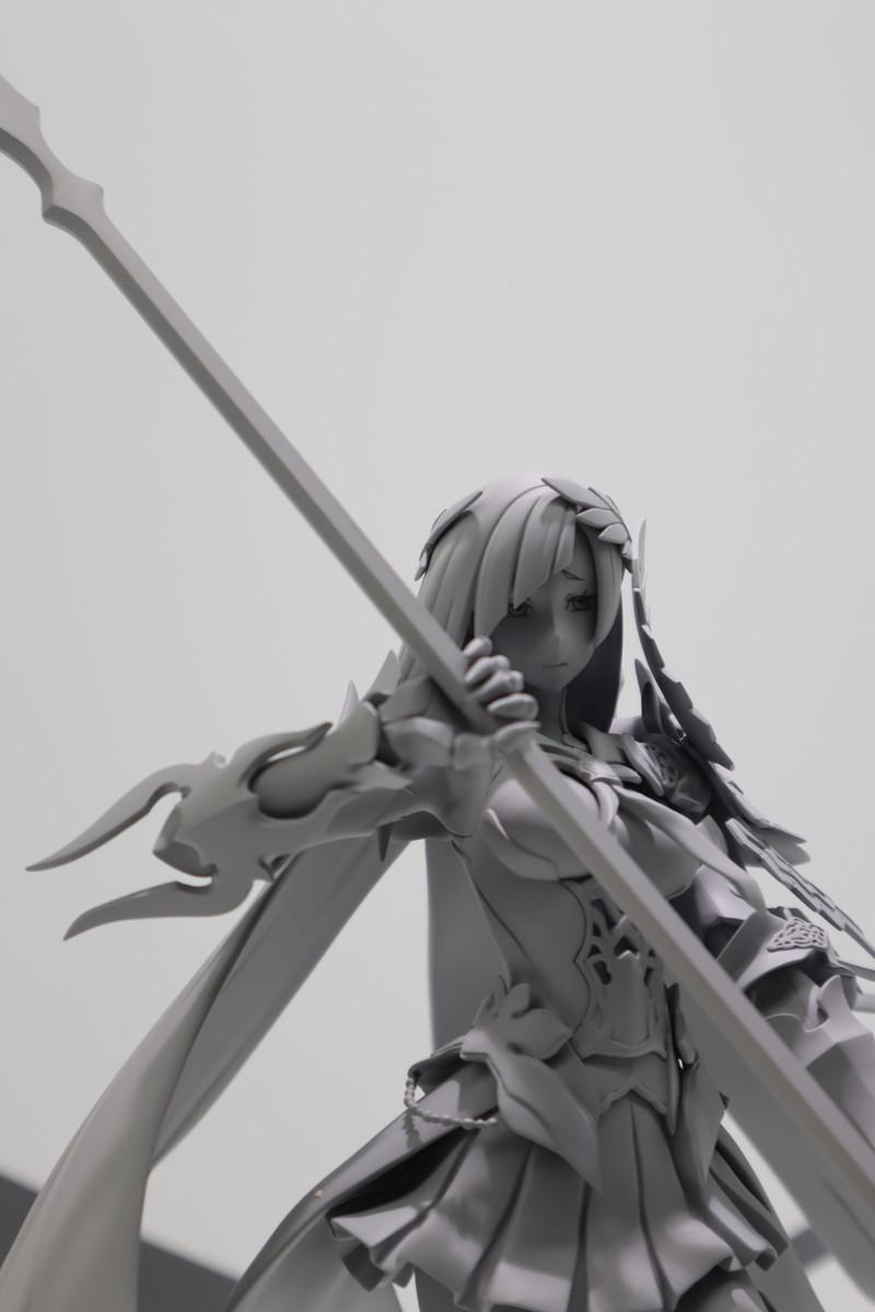 f:id:dagashiya-kei-chan:20201128090050j:plain