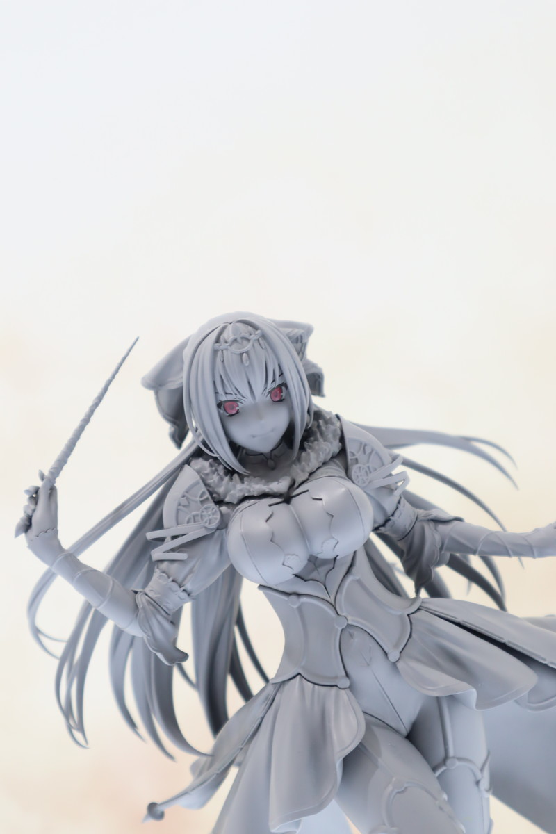 f:id:dagashiya-kei-chan:20201128090648j:plain