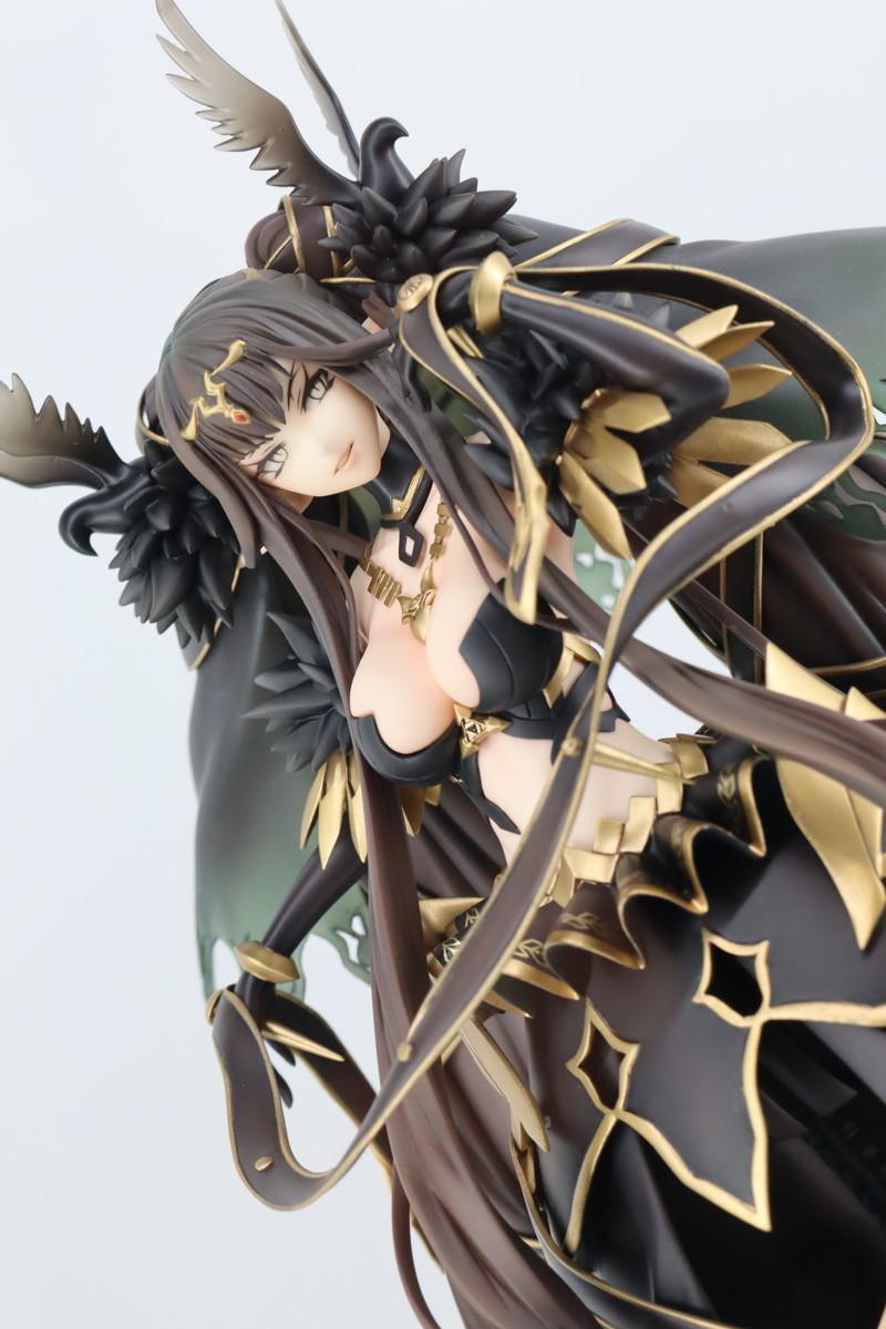 f:id:dagashiya-kei-chan:20201128092657j:plain