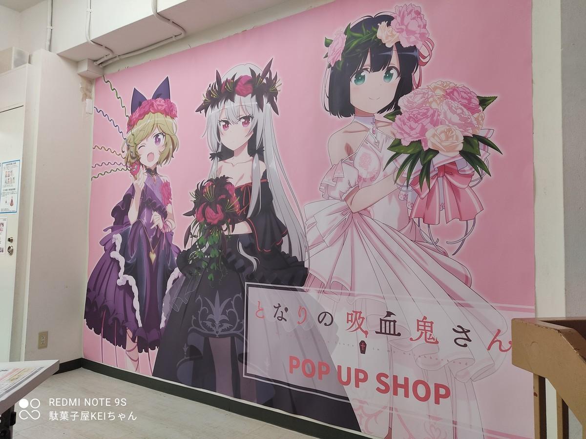 f:id:dagashiya-kei-chan:20201226104135j:plain