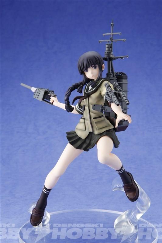 f:id:dagashiya-kei-chan:20201230174710j:plain