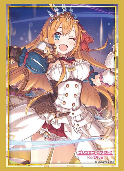 f:id:dagashiya-kei-chan:20210203005112j:plain