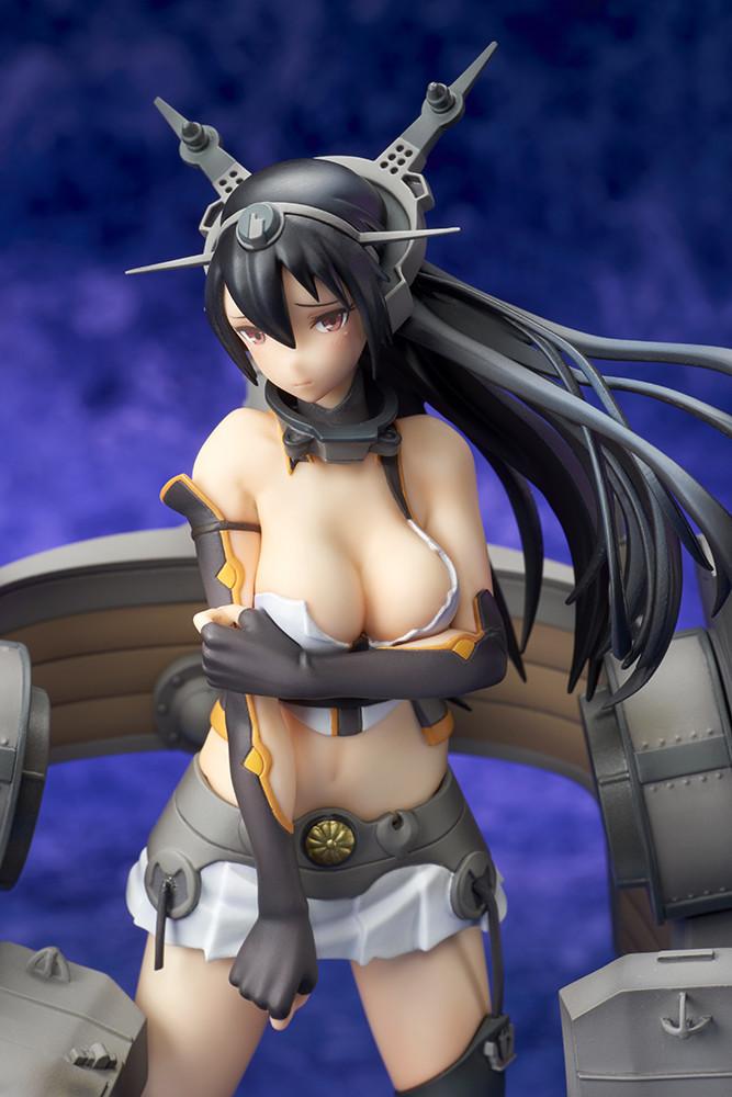 f:id:dagashiya-kei-chan:20210203093851j:plain